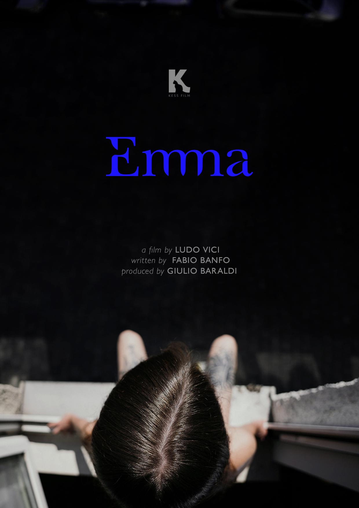 Engl. Film